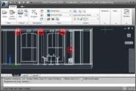 Autodesk DWG TrueView FastDL download torrent – Dominion Corporation