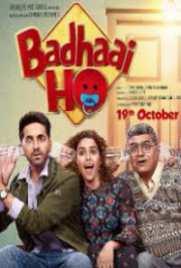 badhaai ho torrent download