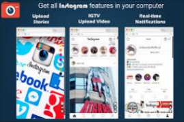 Instagram for Chrome x64 x86 download torrent – Dominion Corporation