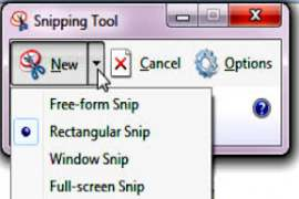 Snipping Tool Torrent Download – Dominion Corporation