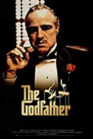 The godfather 1972 kat movie download torrent | art of nails.